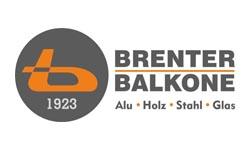 brenter